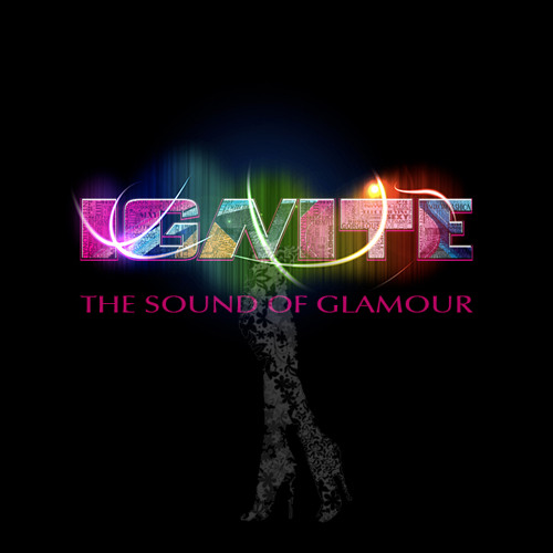 IGNITE, THE SOUND OF GLAMOUR