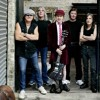 AC/DC Comes Over to iTunes