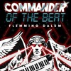 FLEMMING DALUM - Commander Of The Beat mp3