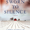 Sworn To Silence Audiobook Excerpt - Chapter 1