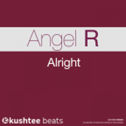Alright (Original Mix)
