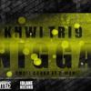 Small Crunk Ft. O-Man(Best Flow) - Khwi Tri9 Nigga