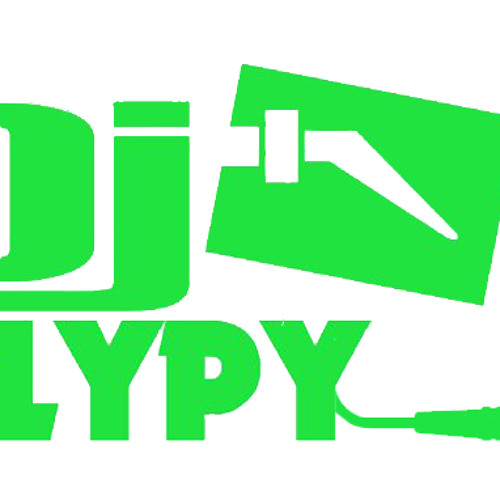 101 - Piter La Anguila - [DJ Flypy Vercion Reggaeton 2012]