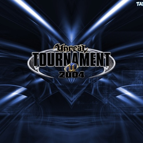 Unreal Tournament 2004 - Convoy (Opi Re-Paint) *** Buy button = Free Download