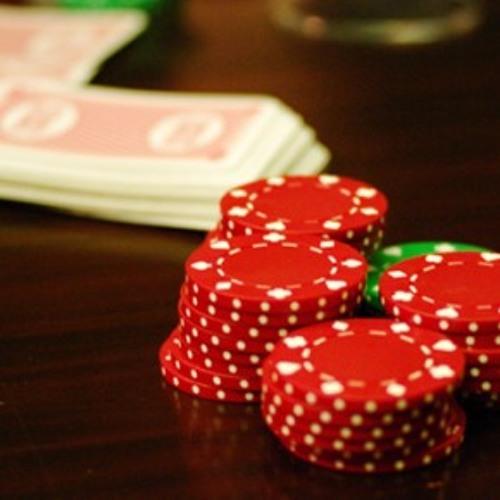Casino Jazz - Why Audio Tastes Better (Royalty Free Audio)