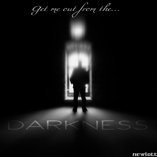 Get Me Out From The Darkness (free download)