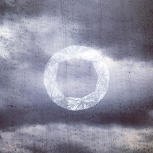 "Flexi007 - Ortrotasce - World Unrelated - 7"" Vinyl"