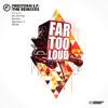 Far Too Loud - Firestorm (Specimen A Remix) [Funkatech Records]