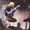 AC/DC - The Razors Edge (demo)