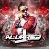 08. J Alvarez - Se Acabo El Amor (Prod. By Musicologo Y Menes)