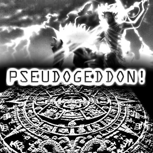 2.Moresounds - Hour Of Doom