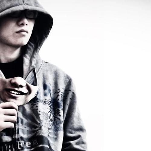 MC ILL - Cười (produced by DJ An5wer)