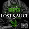 NYCE - Lost in the sauce remix