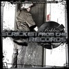 8. Devils Rejects-- Rekless Christ, Organik, Miracle, Hollohan Prod By PvP.