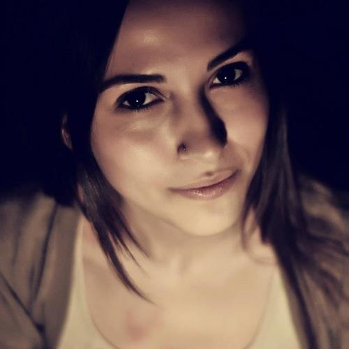 Deniz Aslan - Lovesong (The Cure Cover)