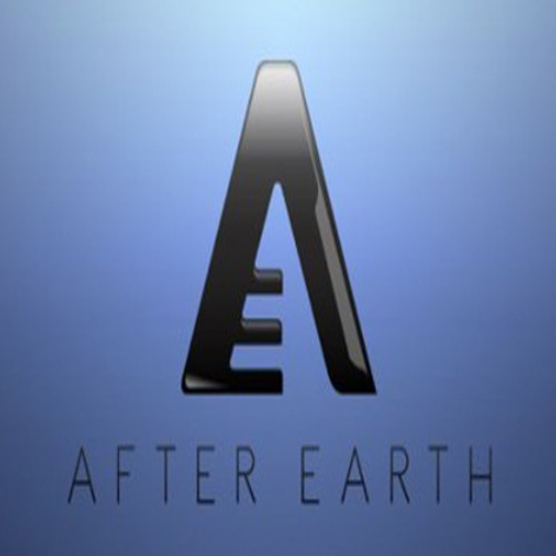 [AFTER EARTH]