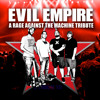 Sleep Now in the Fire Live - Evil Empire - Rage Against the Machine Tribute