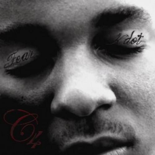 Kendrick Lamar- Mr Carter 2 (Feat. Lil Wayne)(New Wayne Verse)