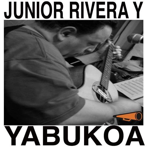 Descarga Para Cachao - Junior Rivera y Yabukoa