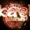 Kael Sounds - Luny Tunes - Mayor Que Yo (Kael Version)