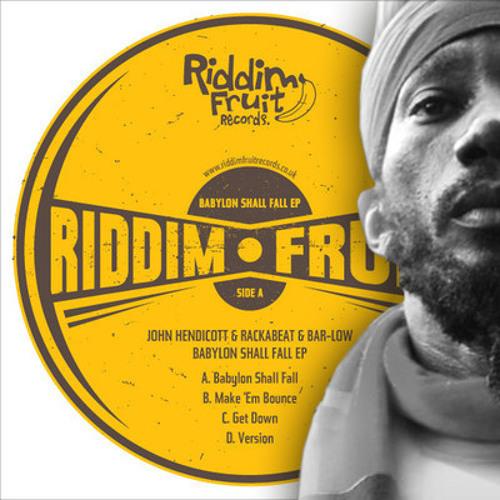Remixes & Re-Edits