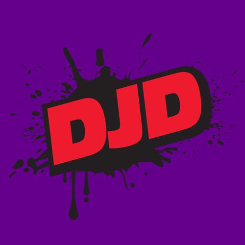 DJD Guest Mix for DemonFM 107.5fm  (06-12-2012) (Bit of Everything - Demon Garage Month)
