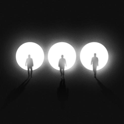 Axwell & Sebastain Ingrosso -  We Came We Raved We Loved