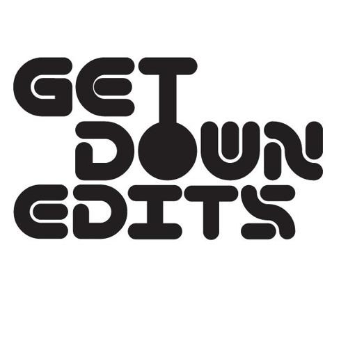 Get Down Edits Best of 2012