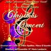 05 Jingle Bells Calypso