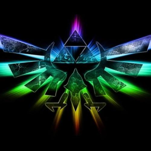 ZelDa - Trancemission (Original Mix)