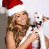 Mariah Carey - All I Want For Christmas (is a SUNAIVOD Remix) Free Download