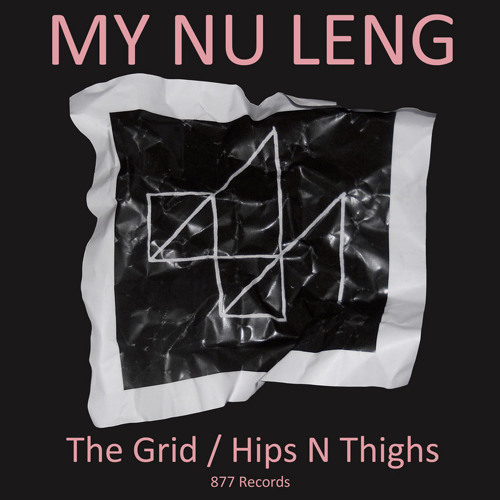 My Nu Leng - The Grid