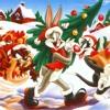 Looney Tunes -