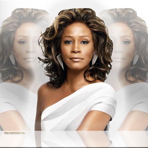 Miss J'amore feat. Funkastarz Vs. Whitney Houston - Ramsterdam (Enrry Senna Mash Up)