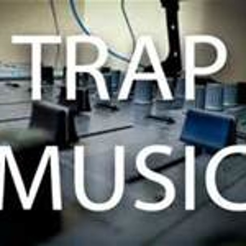 """Trap & TrapEDM Beats Only"""