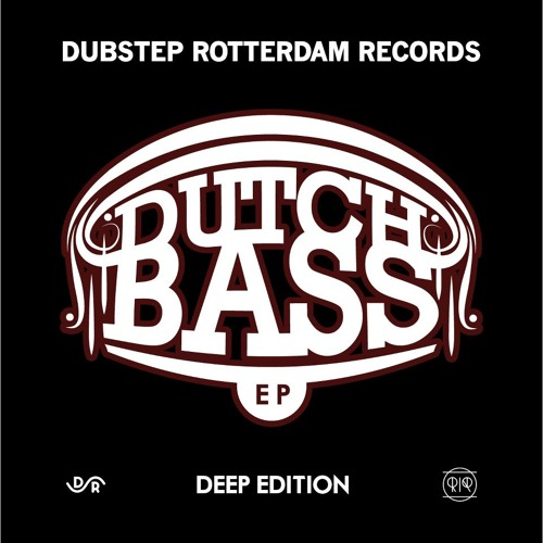 Movement - The Aggressor (Out On Dubstep Rotterdam Records)