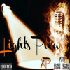 It's on Nicca Official - XP - Lights Please Album