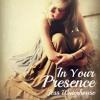 In Your Presence- Jess Waterhouse