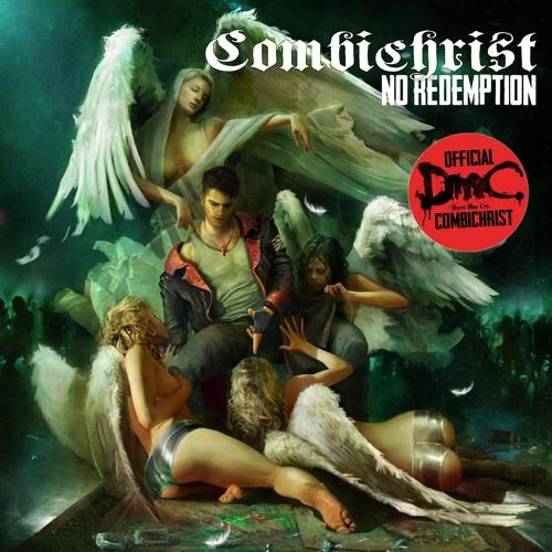 CombiChrist <3