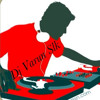 Love Panlama Venama  My New remix By Dj Varun Slk