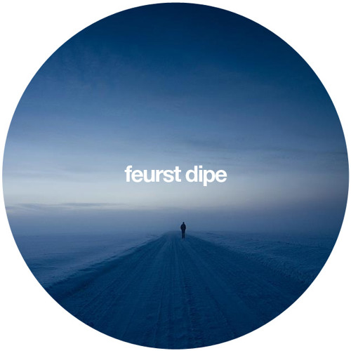 rnzo - feurst dipe (preview)