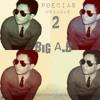 Big A.B - Sin Ti