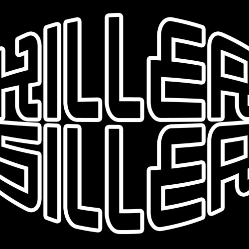 Mord Fustang vs Drake - We Are Now Conneceted (KILLER SILLER edit) **Free Download**