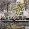 06. King Pin {Kurupt, Tray Dee, Jay Money & Crooked I}