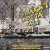 04. Way Cool {Mr. Tan, B Legit & Crooked I}