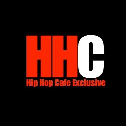 Rihanna ft. Tafari - No Love Allowed (www.hiphopcafeexclusive.com)