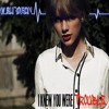 Taylor Swift - I Knew You Were Trouble (Wav Surgeon Dubstep Remix) *FREE DOWNLOAD LINK*