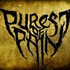 Download Purest Of Pain (Cover ) Mp3