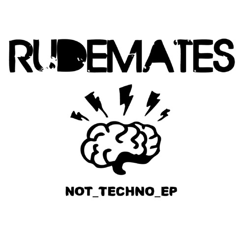 Rudemates - The Fest (Original Mix)