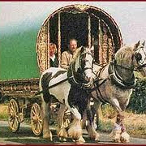 Gypsy George